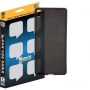 Capa TPU Premium Grafite para Sony Xperia XA Ultra - Matecki