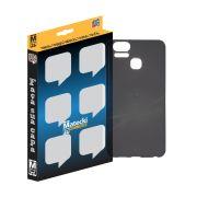 Capa TPU Premium Grafite para Asus Zenfone 3 Zoom ZE553KL - Matecki