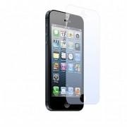 Película Protetora para Iphone 5g - Fosca