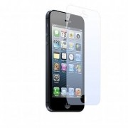 Pelicula Protetora para Iphone 5g Fosca - Matecki