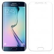 Película de Gel Transparente para Samsung Galaxy S6 G920 - Matecki