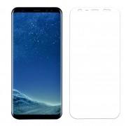 Película de Gel Transparente para Samsung Galaxy S8 Plus G955 - Matecki