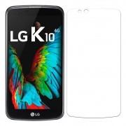 Película de Gel para LG K10 TV K430