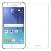 Película de Gel Transparente para Samsung Galaxy J7 J700 - Matecki