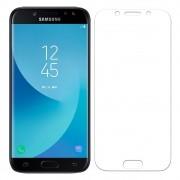 Película de Gel Transparente para Samsung Galaxy J5 Pro - Matecki