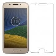 Película de Gel Transparente para Motorola Moto G5 XT1672 - Matecki