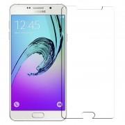 Película de Gel para Samsung Galaxy A5 2016