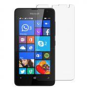 Pelicula de Vidro Temperado Microsoft Lumia 430