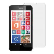 Pelicula de Vidro Temperado Nokia Lumia 635 N635