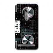 Capa Personalizada para Asus Zenfone 2 ZE551ML - TX55