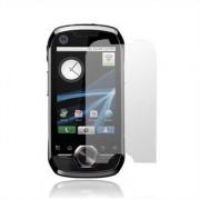 Película Protetora para Motorola i1 Nextel - Transparente
