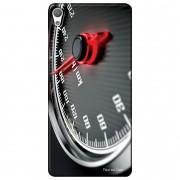 Capa Personalizada para Sony Xperia L1 5.5 G3311 Velocimentro - VL06