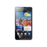Película Protetora para Samsung Galaxy S2 i9100 - Fosca