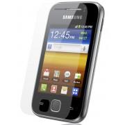 Pelicula Protetora para Samsung Y S5360 - Fosca