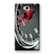 Capa Personalizada para Sony Xperia C C2304 C2305 S39H - VL06