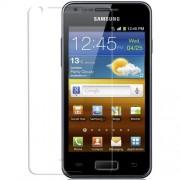 Película Protetora para Samsung Galaxy S2 S2 Lite Gt I9070 - Transparente
