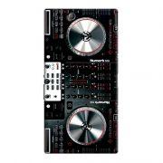 Capa Personalizada para Sony Xperia Z Ultra XL39H C6802 C6806 - TX55