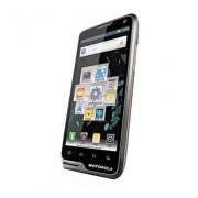 Pelicula Protetora para Motorola Xt390 Transparente