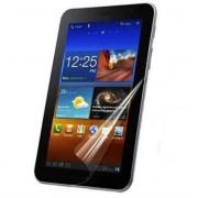 Pelicula Protetora para Samsung Galaxy Tab 7.0 P3100 - Fosca