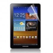Pelicula Protetora para Samsung Galaxy Tab 7 Plus P6200 - Fosca
