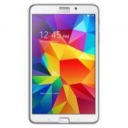 Película Protetora para Samsung Galaxy TAB 4 8.0 T330 - Fosca