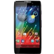 Pelicula Protetora para Motorola Razr HD XT925 XT926 Transparente