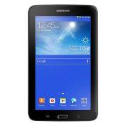 Película de Vidro Temperado Samsung Galaxy Tab 3 Lite 7.0 T110 T111