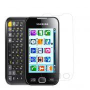 Pelicula Protetora Samsung S5330 Wave Fosca