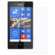 Pelicula Protetora para Nokia Lumia N520 Transparente