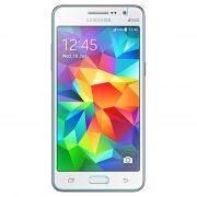 Película de Vidro Temperado Samsung Galaxy Gran Duos Prime SM-G530 G5308