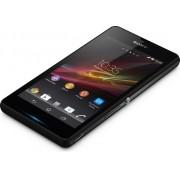 Pelicula Protetora para Sony Xperia L S36H C2104 C2105 Fosca
