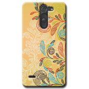Capa Personalizada para LG G3 D690 - AT13