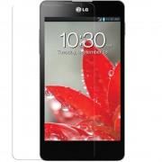 Película Protetora para LG Optimus G E975 - Fosca