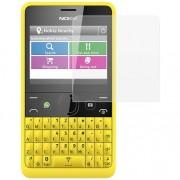 Película Protetora para Nokia Asha 210 N210 - Fosca