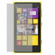 Película Protetora para Nokia Lumia 1020 - Fosca