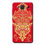 Capa Personalizada para Xiaomi Redmi 2 - AT47