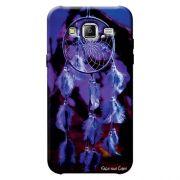 Capa Personalizada para Samsung Galaxy J5 J500 - AT17