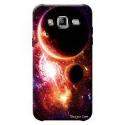 Capa Personalizada para Samsung Galaxy J5 J500 - AT29