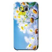 Capa Personalizada para Samsung Galaxy J5 J500 - FL11