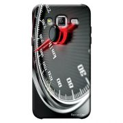 Capa Personalizada para Samsung Galaxy J5 J500 - VL06