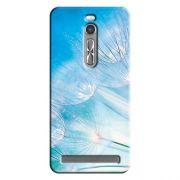 Capa Personalizada para Asus Zenfone 2 ZE551ML - FL05