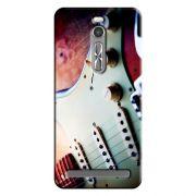 Capa Personalizada para Asus Zenfone 2 ZE551ML - MU27