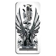 Capa Personalizada para Asus Zenfone 2 ZE551ML - MU29