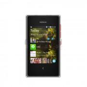 Película protetora para Nokia Asha 503 N503 - Transparente