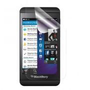 Película Protetora para BlackBerry Z10 - Transparente