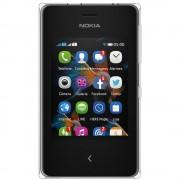 Pelicula Protetora para Nokia Asha 500 Fosca