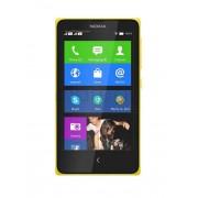 Película Protetora para Nokia X A110 - Transparente