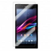 Pelicula Protetora para Sony Xperia Z Ultra XL39H C6802 C6806 Transparente