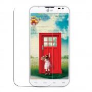 Película Protetora para LG L90 D410 Dual Chip - Transparente