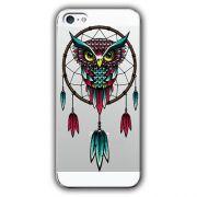 Capa Personalizada para Apple iPhone 5 5S SE - TP20